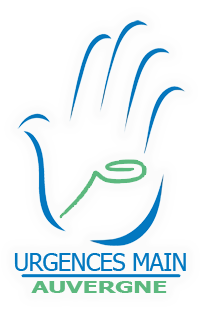 logo-urgences-200-degrade
